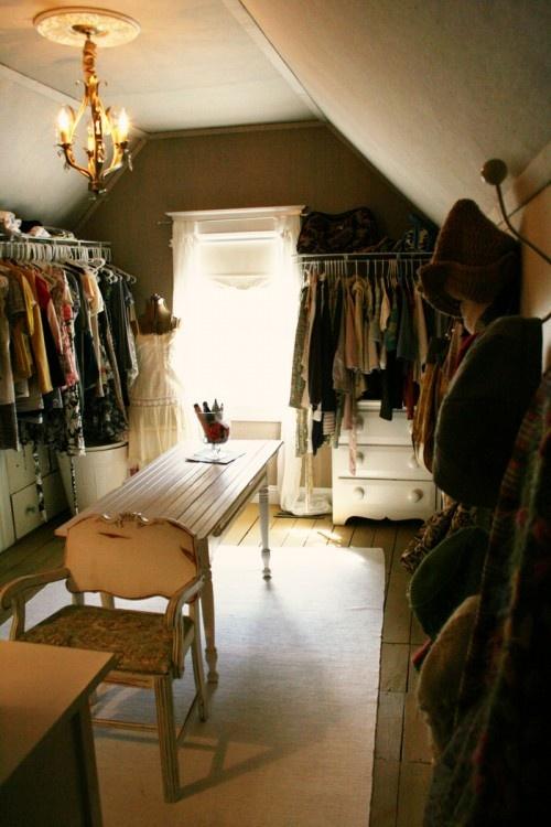 closet inspiration 3