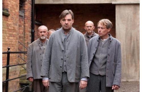 brendan-coyle-bates-in-prison