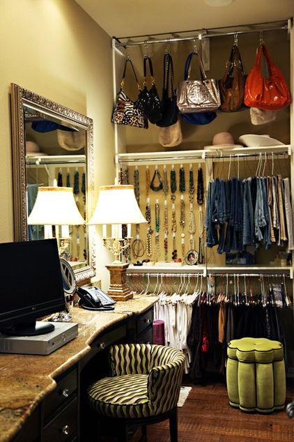 closet inspiration 1
