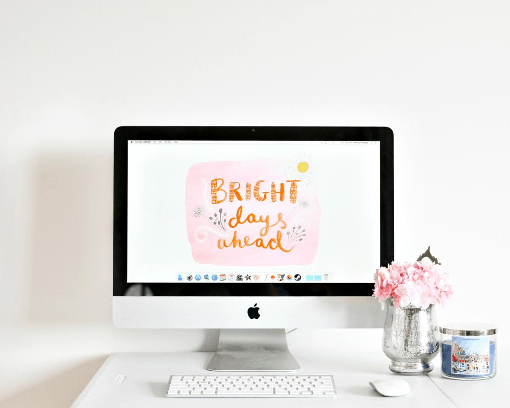 bright-happy-office