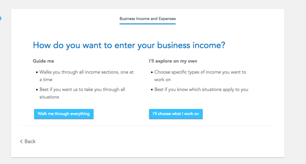 The Tutorial: Doing Your Taxes with Turbotax Free Software
