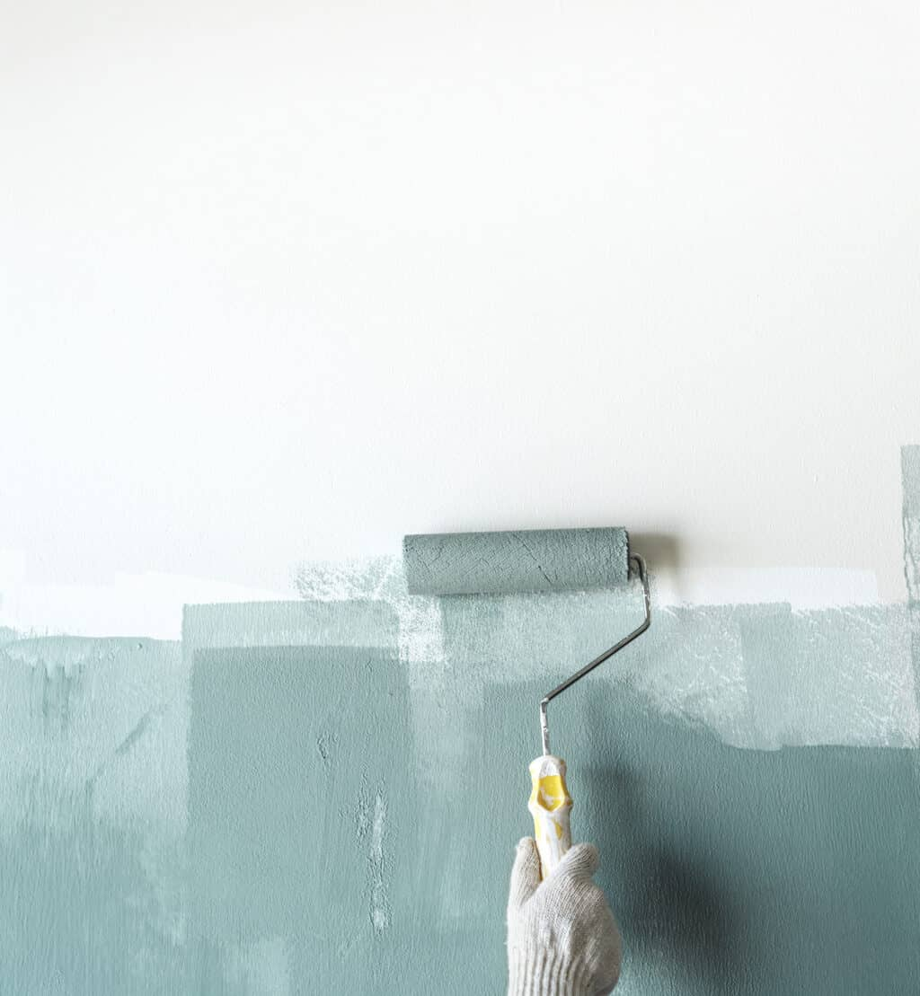 Home Renovation Costs: My $58,000 And Where I Spent It