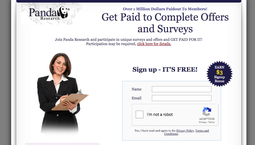 The 20 Best Survey Sites Where Users Can Earn Real Cash