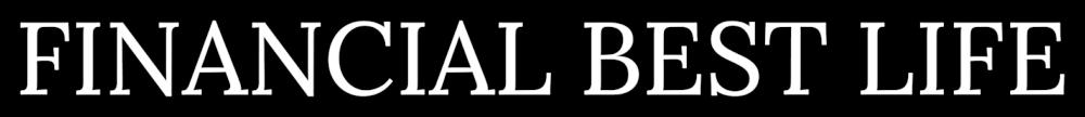 Financial Best Life logo